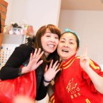 Teragishi photo Studioと愉快な仲間たち-4567