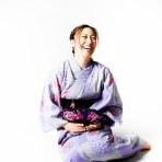 Teragishi photo Studioと愉快な仲間たち-4965