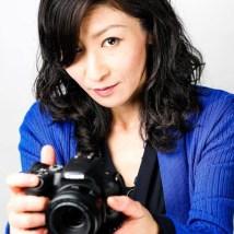Teragishi photo Studioと愉快な仲間たち-4386