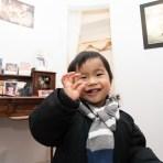 Teragishi photo Studioと愉快な仲間たち-135