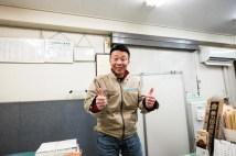 Teragishi photo Studioと愉快な仲間たち-5163