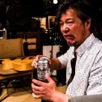 Teragishi photo Studioと愉快な仲間たち-4972