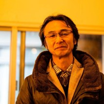 Teragishi photo Studioと愉快な仲間たち-3933