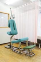 北中山整骨医院-3605