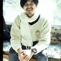 Teragishi photo Studioと愉快な仲間たち-202