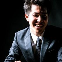 Teragishi photo Studioと愉快な仲間たち-276
