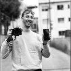 Teragishi photo Studioと愉快な仲間たち-4453