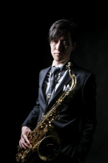 Teragishi photo Studioと愉快な仲間たち-4881