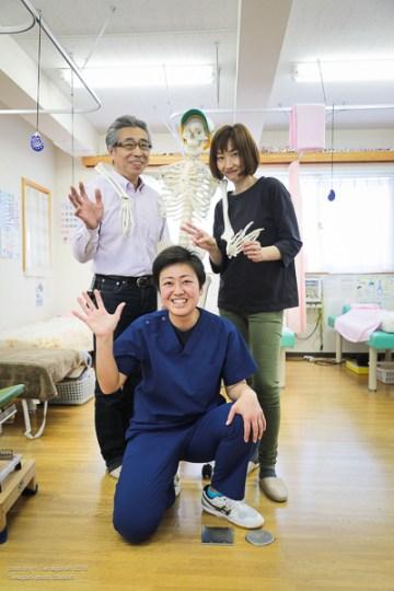北中山整骨医院-3854
