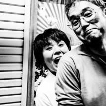 Teragishi photo Studioと愉快な仲間たち-362