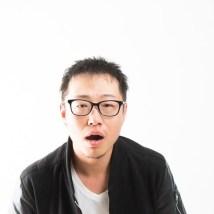 Teragishi photo Studioと愉快な仲間たち-10-3
