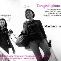 Teragishi photo Studioと愉快な仲間たち-4995