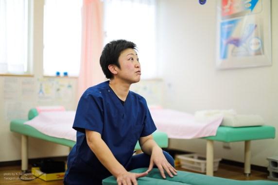 北中山整骨医院-3708