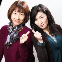 Teragishi photo Studioと愉快な仲間たち-4318
