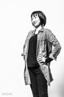 Teragishi photo Studioと愉快な仲間たち-5125