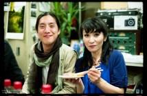 Teragishi photo Studioと愉快な仲間たち-11-6