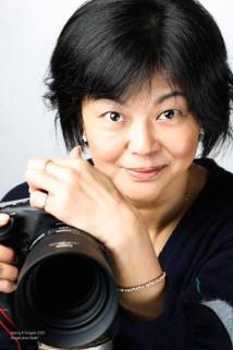 Teragishi photo Studioと愉快な仲間たち-4372
