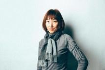 Teragishi photo Studioと愉快な仲間たち-4272