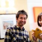 Teragishi photo Studioと愉快な仲間たち-4063