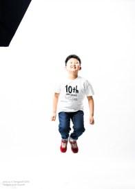 murakami-2110