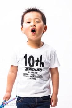 murakami-2137