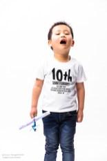 murakami-2140