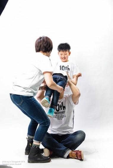 murakami-2216
