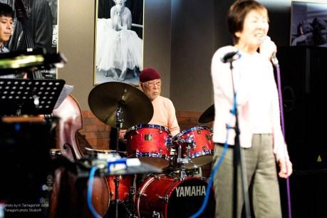 katakura_stardust-5935