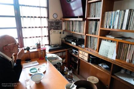 yamagata_audio-8096