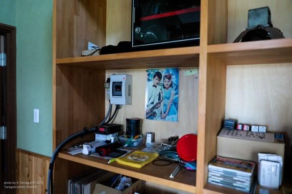 yamagata_audio-8134