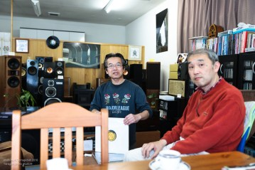 yamagata_audio-8151