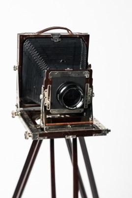 collodion-1503