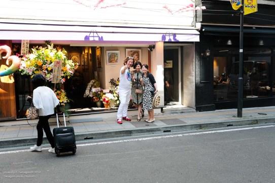ichiro_open-2028