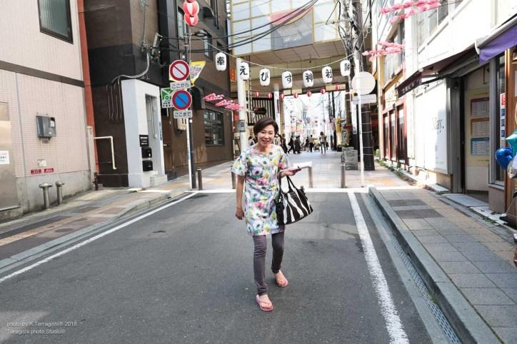 ichiro_open-2045