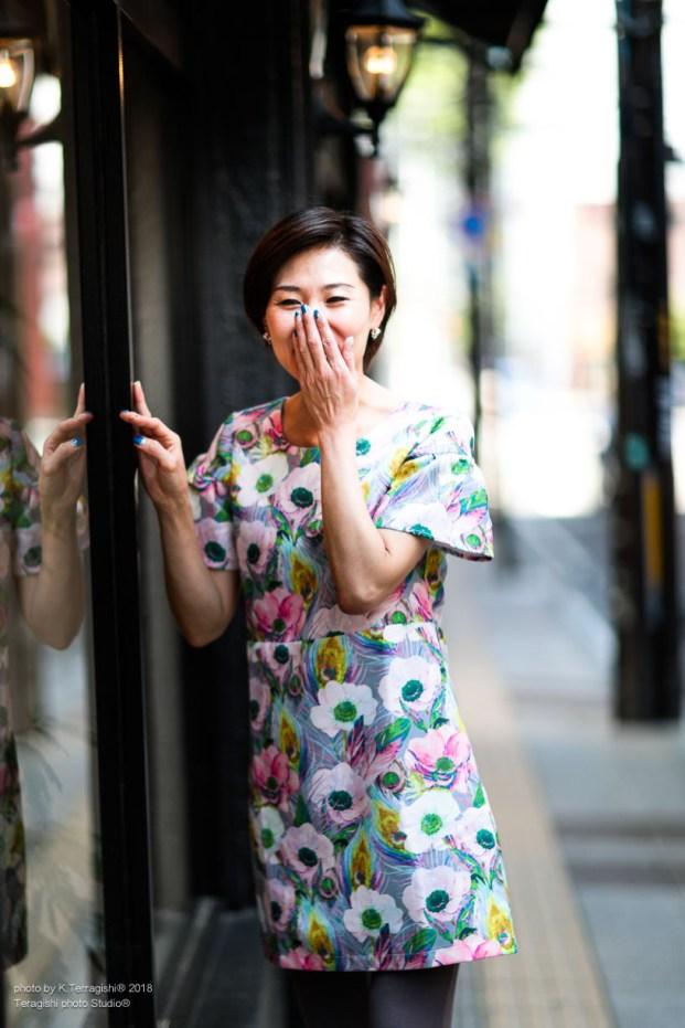 ichiro_open-2070