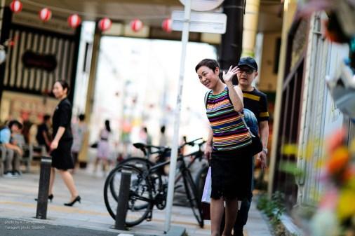 ichiro_open-2167