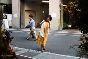 ichiro_open-2325