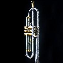 kikuta-1758
