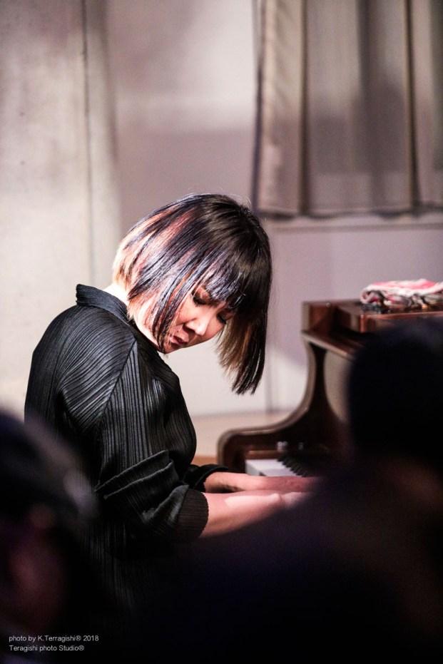 kitagawa_mayuko_nora-2230