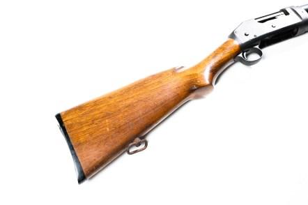 mgc model 1897-1234