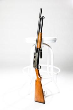 mgc model 1897-1248
