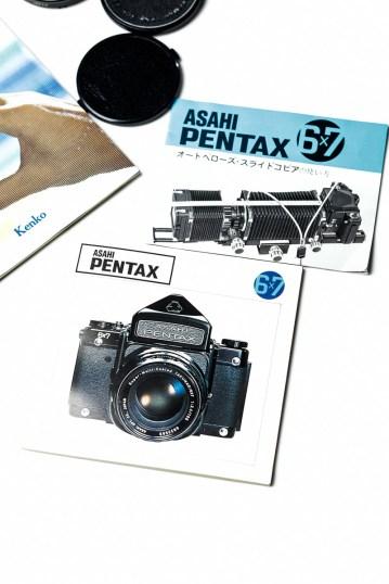 pentax 67-1179