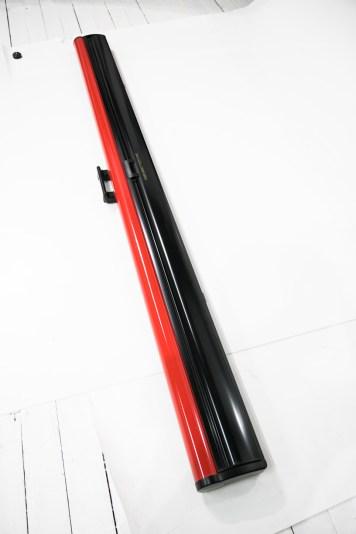 G1 100T-1021