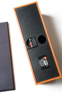 apg-0940