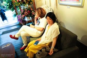 ichiro_open-2340