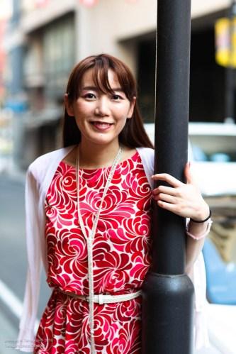 ichiro_open-2381