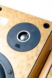 jbl MTC-520-0891