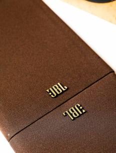 jbl MTC-520-0905