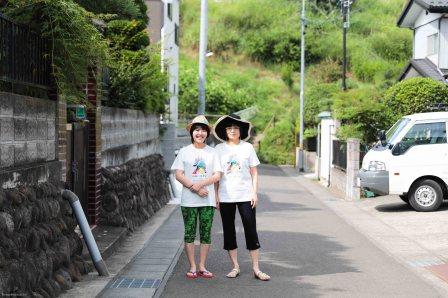 marina_ishikawa-9214