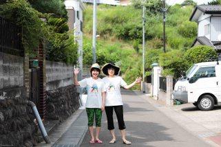 marina_ishikawa-9215